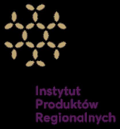 Instytut Produktów Regionalnych