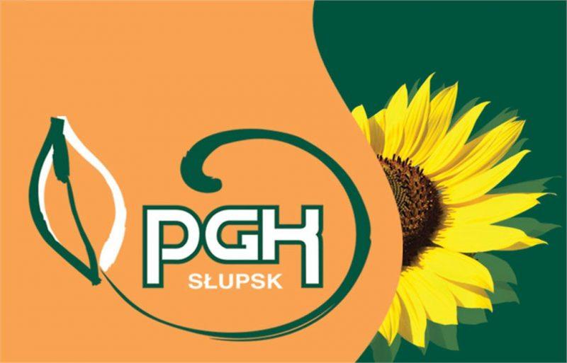 PGK Słupsk