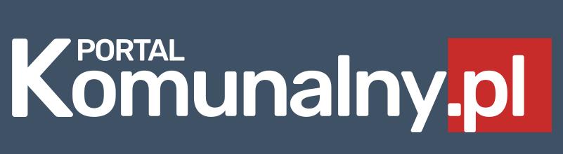 Portal Komunalny
