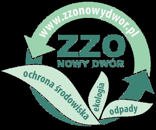 ZZO Nowy Dwór Sp. z o.o.