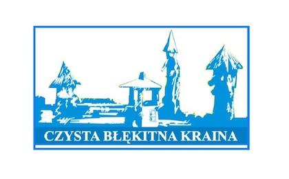 ZZO Czysta Błękitna Kraina