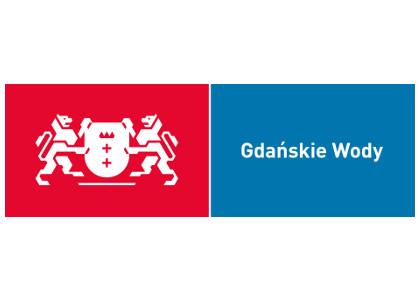 Gdańskie Wody Sp. z o.o.