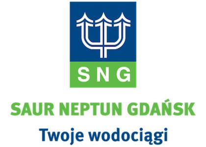 Saur Neptun Gdańsk