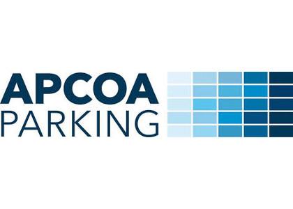 APOCOA Parking