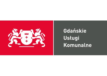 Gdańskie Usługi Komunalne