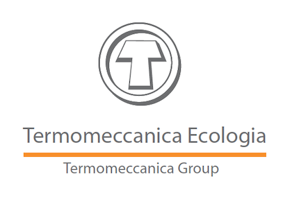 TM.E. S.p.A. - Termomeccanica Ecologi